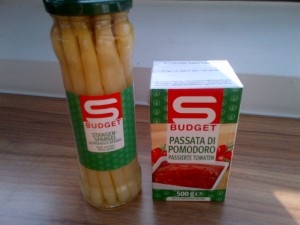 Spargel_Tomate