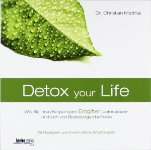 Cover-DetoxyourLife